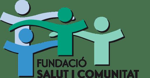 Violencias Sexuales Logo